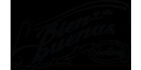 BIEN-Y-DE-BUENAS