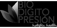 BIO-DIGITO-PRESION