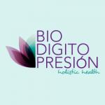BIO DIGITO PRESION