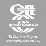 GARCIA ASCENCIO