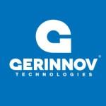 GERINNOV