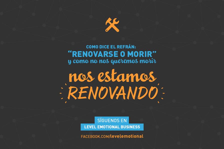 LV_renovacion