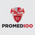 PROMEDIO100_250PX