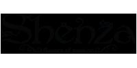SHENZA